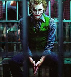 Joker images pics photo we have shared best joker images in hd wallpapers for android and all os. joker is evil character in batman movies and love very Le Joker Batman, Joker Cartoon, Joker Heath, Joker And Harley Quinn, Joker Photos Hd, Batman Pictures, Joker Images, Dp Photos, Joker Iphone Wallpaper