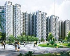 JustProp: Ajnara Sports City 4 BHK Villas Available for Your...