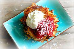 Pomegranates, Rosh hashanah and Sangria on Pinterest