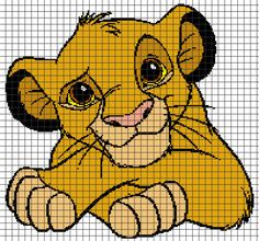 This crochet graphghan pattern is 201 x 188 stitches (crocheted sideways), and comes with the written row-by-row instructions as well as the graph/chart. You do NOT have to know how to follow a gra…