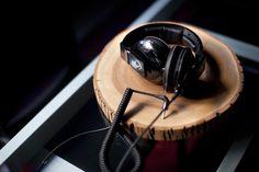 Mix Master Mike DJ Headphones via wired.com ($300????!!!!!)