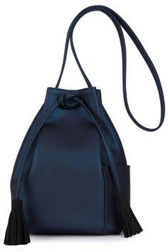 The 18 Best Bucket Bags Under $300