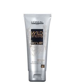 Headmasters Haarproducten - L'Oréal Tecni.Art Depolish 100ml