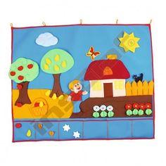 Makatka pory roku Kids Rugs, Home Decor, Decoration Home, Kid Friendly Rugs, Room Decor, Home Interior Design, Home Decoration, Nursery Rugs, Interior Design