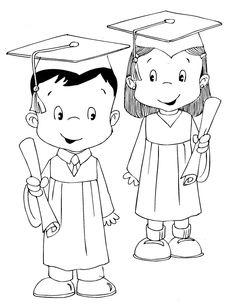 1000+ images about GRADUACIÓN muñecos,diplomas y varios on ...
