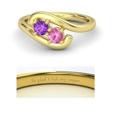 Princess Rings On Pinterest Disney Princess Rings Fandom Rings And Engagem