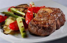 Ja conhece a Dieta Paleolítica? Decubra porque a Dieta Paleo é tão popular hoje em dia!