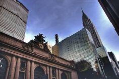 NYC  #carlobonphotographer