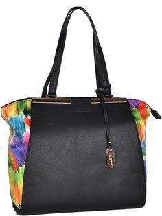 Elegantná a praktická kabelka značky David Jones. David Jones, Bags, Shopping, Fashion, Handbags, Moda, Fashion Styles, Fashion Illustrations, Bag