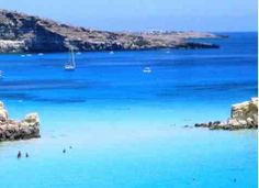 Most beautiful beaches in the world where you go?