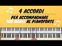 PianoAscendente - YouTube E Piano, Ukulele, Hobby, Youtube, Studio, Music Classroom, Studios, Youtubers, Youtube Movies
