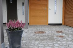 birka gårdsplassen - Google-søk Outdoor Decor, Decor, Home Decor