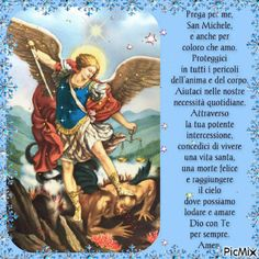 Jesus Christ Images, Beautiful Swan, Garden Angels, Catholic Prayers, Holy Family, Emoticon, Bull Terrier, San Michele, Faith