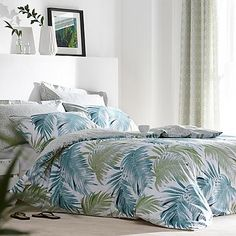 Shop your favourite home and garden items at reduced prices in the Kaleidoscope sale. Garden Items, Lined Curtains, Duvet Sets, Comforters, Pillow Cases, Floral Design, Home And Garden, Cushions, Blanket