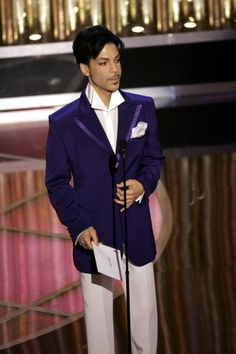 The Men's Style Hall Of Fame + Prince Prince Rogers Nelson (June 1958 – April known from 1993 to 2000 as (or informally, The Artist Formerly Known as Prince, TAFKAP, or simply The Artist), was an American musician. Sheila E, Beautiful One, Beautiful People, Men's Style Icons, Rebel, Prince Purple Rain, Purple Love, Roger Nelson, Prince Rogers Nelson