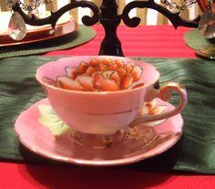Occupied Japan Tea Cups   Occupied-Japan-Teacup-Set-by-Trimont