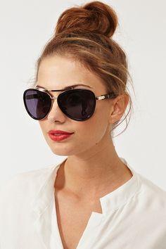 #Aviator #aviador #sunglasses #gafas