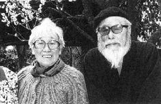 Hiroshima Panels (原爆の図, Genbaku no zu) Nagasaki, Hiroshima, Nuclear Disasters, Thirty Two, Artist Quotes, Political Art, Creativity Quotes, Champion, Husband
