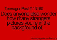 Uh, not when you put it that way. Me Quotes, Funny Quotes, Funny Memes, Hilarious, Teen Posts, Teenager Posts, You Just Realized, Have A Laugh, I Can Relate