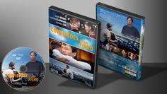 Confissões De Um Filho - Capa | VITRINE - Galeria De Capas - Designer Covers Custom | Capas & Labels Customizados