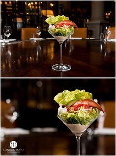 Restaurant Recipes, London, Tableware, Ethnic Recipes, Photography, Dinnerware, Photograph, Tablewares, Fotografie
