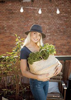 To, že bielkoviny pomáhajú pri chudnutí, už vieme. Ak ich navyše skombinujete s čerstvými jarnými bylinkami, ich účinok to výrazne znásobí. Vy sa dos Straw Bag, Bags, Handbags, Bag, Totes, Hand Bags