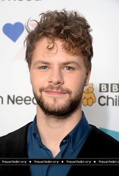 Jay McGuiness was with the cast of Strictly Dance and posed for Children in Need in Elstree Studios in Borehamwood, England on 7 November