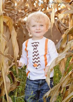 Baby boy fall clothes. Pumpkin outfit. Fall photography outfits for kids. Boys halloween shirt. Pumpkin patch outfit. Pumpkin patch photography. Pumpkin patch photos.  Handmade outfit by Cuddle Sleep Dream on Etsy. Photography by @AllicaCrush