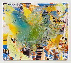 Jackie Saccoccio - Exhibitions - 11R Gallery