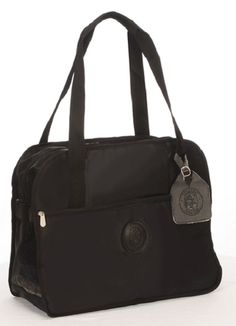 Sherpa Tote Around Town Pet Carrier, Medium -- You can find more details by visiting the image link. (This is an affiliate link and I receive a commission for the sales)