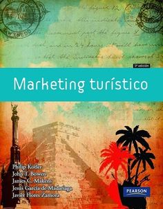 Obviedad que muchos comercios siguen decidiendo ignorar a diario marketing turstico philip kotler john t bowen james c makens fandeluxe Images