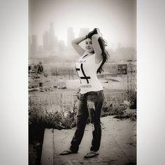 My beautiful queen #WCW #CaliLife #iloveLA #socalfun #DTLA #photography #dtla #mybabe #allineedinmylifeisyou #mydreamgirl #shesahottie #mysexygirl #artiesphotography�� #shewasntreadybutilikethepic  #canon #teamcanon #mycanonstory http://tipsrazzi.com/ipost/1516977799469283121/?code=BUNY0V1hTcx