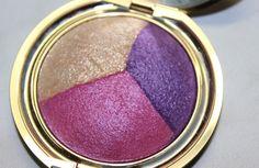 Kiko Gold Christmas Cosmic Sphere Trio Eyeshadow 03 Violet http://www.talasia.de/2015/04/19/kiko-gold-christmas-cosmic-sphere-trio-eyeshadow-03-violet/