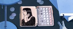 A recently published study sheds light on the alarming relationship between hormonal birth control and depression. But the findings are only the latest in a long line of battles between women and their doctors over accurate information.