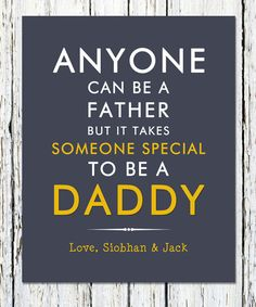 Fathers Day Gift For Dad Gift For Him  father by WordsWorkPrints