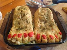 halloween potluck idea super tasty south of the border inspired chicken meatloaf that goes great
