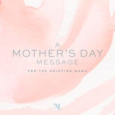 Mothers Day: When It
