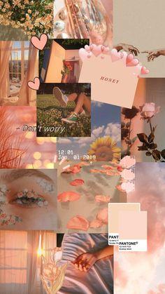 Ed Wallpaper, Cute Tumblr Wallpaper, Iphone Wallpaper Vsco, Iphone Wallpaper Tumblr Aesthetic, Iphone Background Wallpaper, Aesthetic Pastel Wallpaper, Pretty Wallpapers, Aesthetic Wallpapers, Photo Deco
