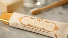 Theodent Classic, Kids, and 300 are all fluoride-free and completely non-toxic  For more details contact us: THEODENTORALCARE UNIT 17, LIONGATE ENTERPRISE PARK  80 MORDEN ROAD, MITCHAM, LONDON, CR4 4NY,UK Phone: 03330113866  Visit@www.theodentoralcare.co.uk/online-shop