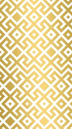 gold pattern wallpaper iphone … Source by Et Wallpaper, Iphone 5 Wallpaper, Phone Backgrounds, Pattern Wallpaper, Wallpaper Backgrounds, Trendy Wallpaper, Graphic Wallpaper, Geometric Wallpaper, Black Wallpaper