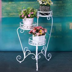 Cheap stand spring, Buy Quality stand up surf paddle directly from China stand watch Suppliers:    European FLOWER  vehicle style balcony floor shelf multilayer iron flower pot holder retro special flower standUSD 69