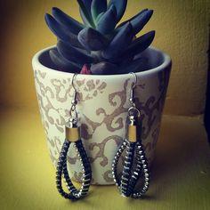 Diy Zipper Earrings, Zipper Jewelry, Zippers, Zipper, Door Hinges, Lightning