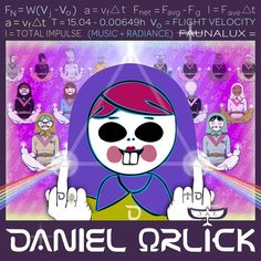 "Daniel Orlick on Instagram: ""#danielorlick #faunalux #matryoshka #russiandolls #russianart #higherfordmill #fuelledbyfemale #higherfordmillartists #joannestclair…"" All Songs, Russian Art, Live Music, Singer, Dolls, Artist, Female, Instagram, Baby Dolls"