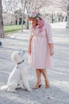 Shabby Apple, Jackets Online, Best Sellers, Pink Dress, Beautiful Dresses, Fancy, Cute, Model, Cotton