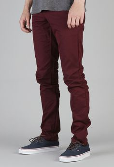 vans. skinny jeans. fall colors. mens casual style. guys fashion
