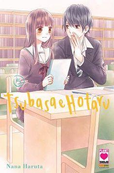 Read Tsubasa to Hotaru manga chapters for free.Tsubasa to Hotaru scans.You could read the latest and hottest Tsubasa to Hotaru manga in MangaHere. Read Manga Online Free, Chapter 33, Romantic Gestures, High School Girls, Childhood Friends, Save Her, Manga Games, Manga Drawing, Love