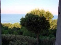 Affitto Villa Week-end sul Mare in Abruzzo - Vasto (Chieti) - http://www.aptitaly.org/affitto-villa-week-end-sul-mare-in-abruzzo-vasto-chieti/ http://img.youtube.com/vi/PEvohgGJff4/0.jpg
