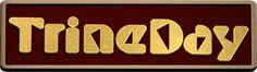 """TrineDay: casa editorial de Kris Millegan. TrineDay es una pequeña editorial que surgió como respuesta a la negativa constante de la prensa corporativa de publicar muchos libros interesantes, bien investigado y bien escrito con una sola """"defecto"""" clave: un desafío a la historia oficial que tienda a la roca el barco de la América corporativa """"cultura"""". TrineDay cree en nuestra Constitución y nuestro derecho común de la libertad de expresión."""