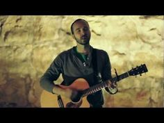 HEBREW - How Great is our God / Gadol Elohai by Joshua Aaron | Messianic Praise and Worship - YouTube