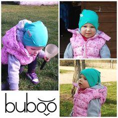 Buboo Stylish Friends. Stylish Kids, Buboo Style, Be Stylish, Kids fashion, Stylish Beanie, Kids Beanie, Adult Beanie, Women Beanie, Kids Hat, Stylish Clothes.